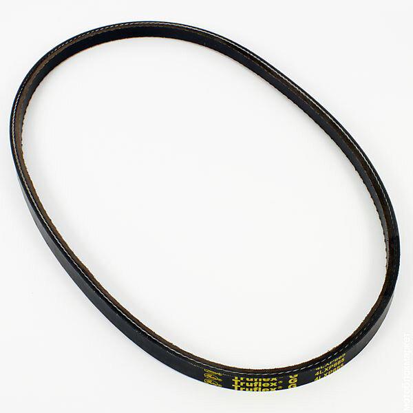 Ремень привода 4LXP895 SN4 Crosser желтый