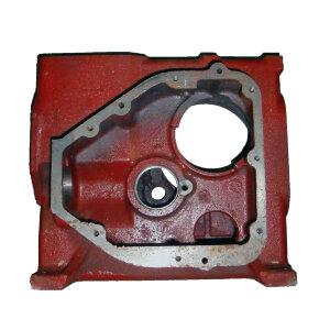 Блок двигателя Crosser CR-M8
