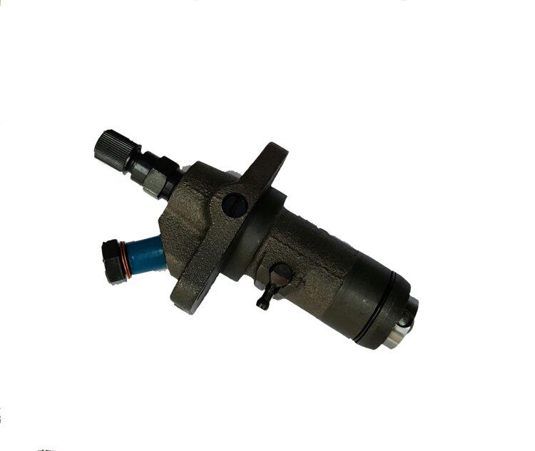 Топливный насос ТНВД Crosser CR-M 12 (195)