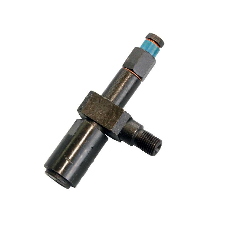 Форсунка топливная Crosser CR-M12 (R195)