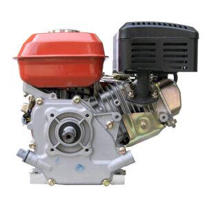 Двигатель Weima 4HP ЛИДЕР