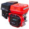 Двигатель GREEN-FIELD PRO-7.0HP GX210 с доставкой по Москве motoblokmarket.ru