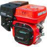 Двигатель Greenfield PRO 9.0 HP (GX270) с доставкой по Москве motoblokmarket.ru