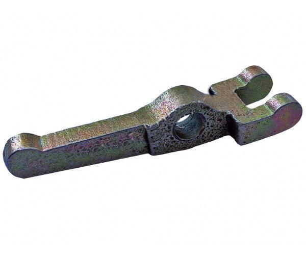 Вилка выжима сцепления Crosser, Zubr, 180,190,195