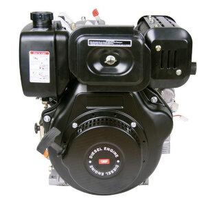 Дизельный двигатель WEIMA WM 188 FDE
