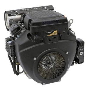 2х цилиндровый двигатель Weima WM 690 20 л. с для минитрактора