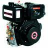Дизельный двигатель GREEN-FIELD LT 186 F для минитракторов