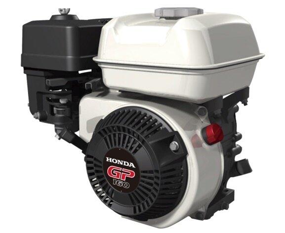 Двигатель Honda GP200