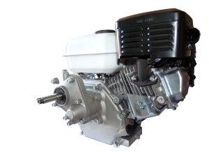 Двигатель 6,5 л.с. для мотоблока Урал