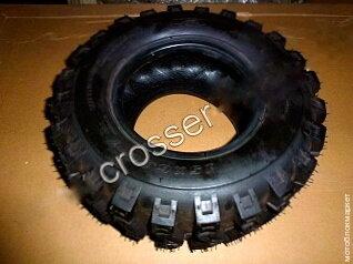 Покрышка колеса дляснегоуборщика crosser SN-3