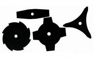 Стальные ножи для триммеров