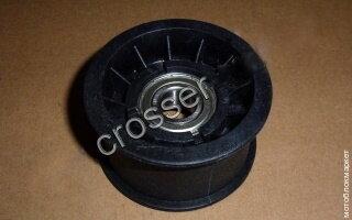 Большой натяжной шкиф Crosser SN-5,6,7,8