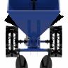 Картофелесажалка PL-50 для минитрактора