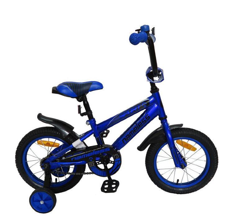 "Велосипед 14"" Nameless Sport"