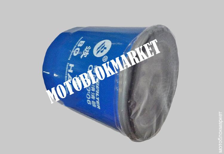 Фильтр топливный D-14mm DongFeng 244, Foton 244 (CX0706)