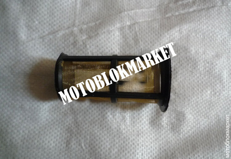 Фильтрующая сетка топливного бака Foton 354/404 (FT300.50.015)