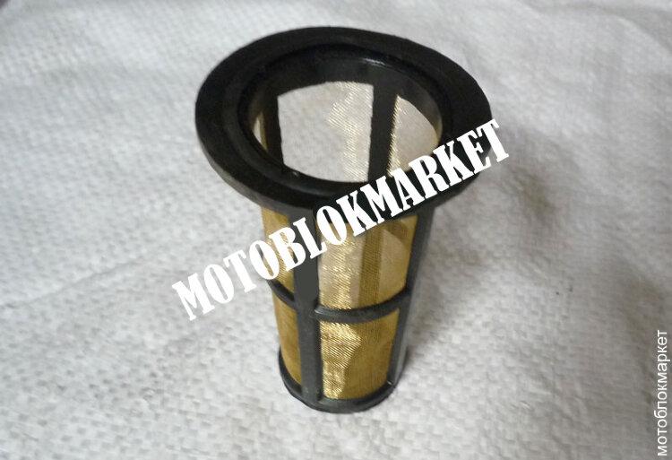 Фильтрующая сетка топливного бака Xingtai (14.50.016)