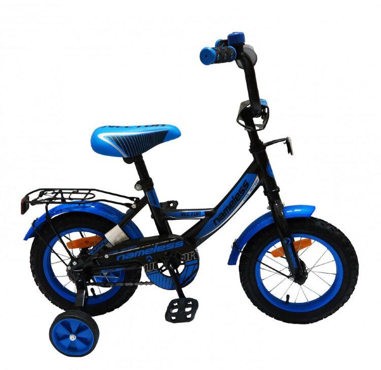 """Велосипед 18"""" Nameless Vector"""